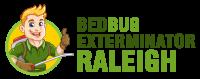 businress logo
